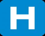 Mississauga Hospital-Trillium Health Centre