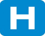 Peel Memorial Hospital – William Osler Health System