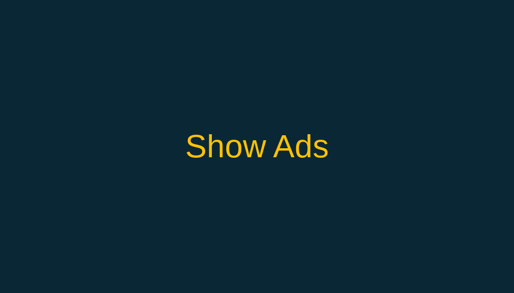 ads-template